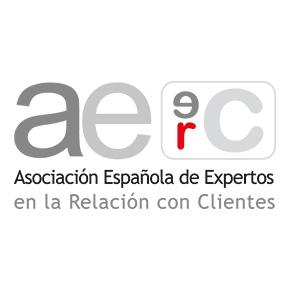 AEERC (Asociación Española de Expertos en la Relación con Clientes)