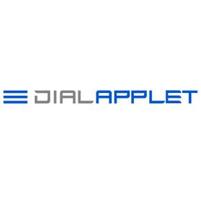 DialApplet