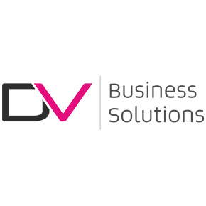 DV Business Solutions