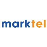MARKTEL