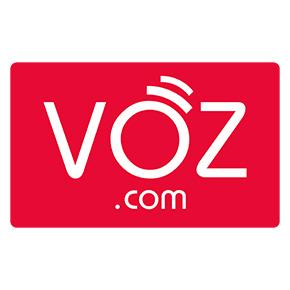 VOZ.COM