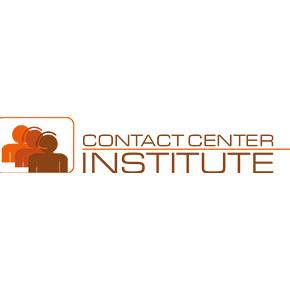 CONTACT CENTER INSTITUTE, S.L.