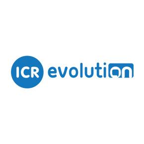 ICR evolution