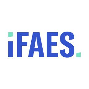 IFAES