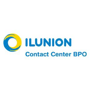 Ilunion Customer Services – Contact Center