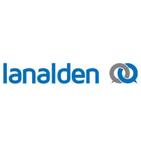 Lanalden