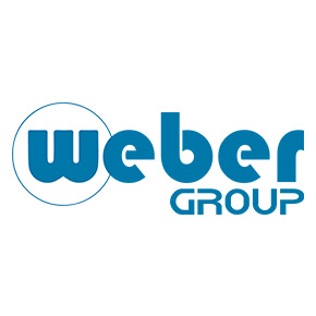 Weber Solutions
