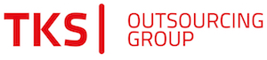 TKS Outsourcing Group