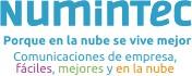 NUMINTEC COMUNICACIONES, S.L.
