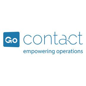 GoContact
