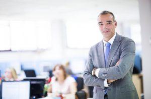 David Güeto, de Salesland, es el auotr de este artículo sobre la importancia de la venta asistida en el ecommerce.