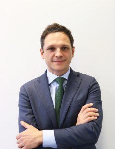 Daniele Tramontin, director de Extel CRM y miembro de la Asociación CEX, es el autor de este artículo sobre el papel del agente en el contact center hoy.