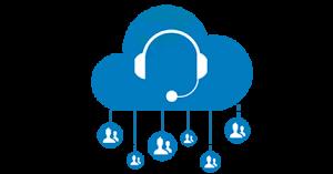 Mint Technology Cloud, compañía de comunicaciones especializada en soluciones avanzadas en la nube, sigue progresando en su posicionamiento en el mercado como proveedor de servicios a operadores.