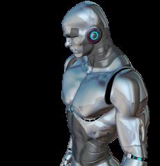 ¿Qué aportan las soluciones de IA aplicadas a la gestión de cobros?