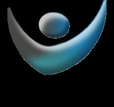 Up Spain, nuevo partner de los Premios Fortius junto a GoContact y ON Soluciones.