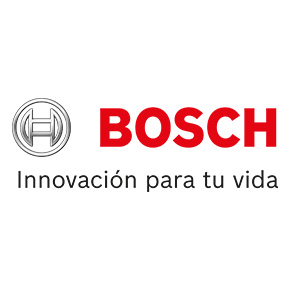 Bosch Service Solutions