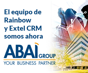 ABAI Group inicia su andadura en el mercado.