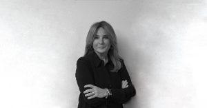 Esmeralda Mingo, CEO para España y América Latina de Grupo Comdata.