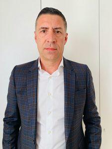 INO CX ayuda a poner al cliente en el centros de la estrategia de las empresas, señala Juliien Honore, de INO Iberia.