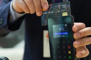 La EDPIA busca garantizar la confianza de los usuarios de los medios de pago.