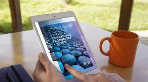 Reflexiones, propuestas y retos del contact center desde la Asociación CEX.