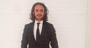 Abilio Castellano es CEO de Celtic Consulting.