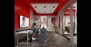 WWS Bank4Me, una nueva solución avanzada de banca a distancia.