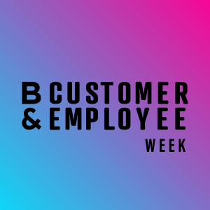 BCustomer&Employee Week: nueva denominación y formato para Barcelona Customer Congress.