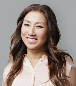 Genesys incorpora a Joyce Kim como directora de marketing.