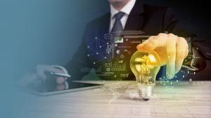 Próxima Digital Round Table: Atento aborda los retos de nuevos modelos de negocio.