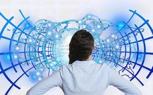 Tecnologías para atender un cambio de comportamiento del consumidor.