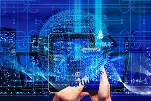 [R]evoluciona Unísono: la apuesta del Grupo por la transformación digital.