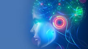 5 retos a afrontar en el paso del Big Data a la Inteligencia del Dato.