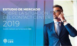 Las empresas de la Asociación CEX facturan casi un dos millones de euros en 2019.