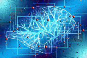 El importante papel de la IA en el servicio de atención al cliente.