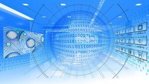 Mayorel IBILAT implanta una solución de SAP.