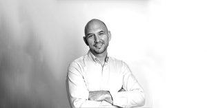 Pedro Rodríguez Swanson, director comercial y de desarrollo de negocio de Comdata en España.