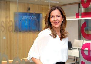 La plantilla de Grupo Unísono crece con 700 nuevas incorporaciones.