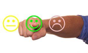 La fidelización del cliente, elemento a tener en cuenta en la nueva realidad.