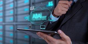 ABAI Group refuerza su servicio de Soporte Técnico Remoto.
