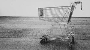 La importancia de los bots en la compra online en la era COVID-19.