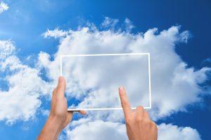 Algunas ventajas de trabajar con un contact center en la nube.