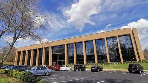 Majorel abre un nuevo centro de atención al cliente en Carolina del Sur.