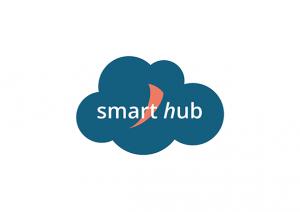 Comdata Smart Hub, un nuevo modelo de teletrabajo para la gestión de clientes.