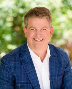 Dave Shull es el nuevo presidente y consejero delegado de Poly.