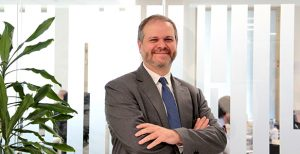 Mutua Madrileña: la importancia del teletrabajo en su estrategia centrada en el cliente.
