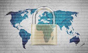 Ciberseguridad, clave para fidelizar a los clientes.