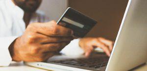 Los servicios de Atento, apoyados en data science, aportan calidad al ecommerce.