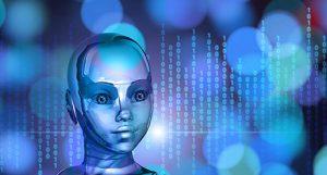 ¿Por qué la IA añade valor a la experiencia de cliente?