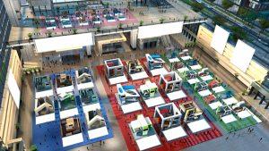 La próxima edición de Expo Relación Cliente se pasa al formato digital.
